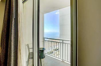 Oceanaire Resort Hotel Virginia Beach, VA